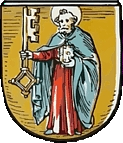 Herb Wylatowa